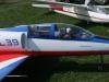 dscf1199