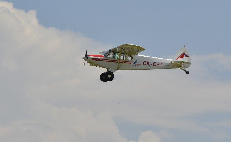 dsc0357