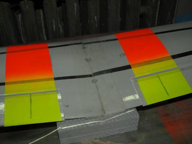 P6175255